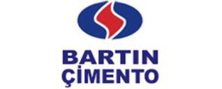 Bartın Çimento